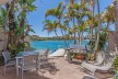 Weyba Quays - Private Absolute Waterfront with Jetty