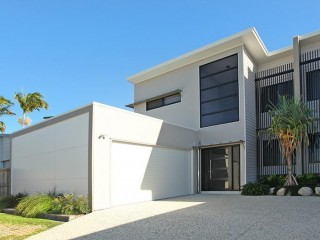 View profile: Brand New 5 Bedroom Townhouse on the Canal + Pool + Private Pontoon!!