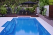 Triple Opportunity, Pool Construction , Pool Maintenance and Freehold for sale Sunshine Coast