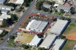 WAREHOUSE FOR LEASE LEO ALLEY ROAD, NOOSAVILLE