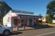 Iconic Icecream Brand- Retail, Wholesale and Freehold Opportunity Childers QLD