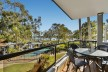 Stunning Noosa River Views