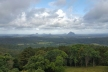 Awe-Inspiring Restaurant & Freehold in Maleny Hinterland for Sale-Sunshine Coast QLD