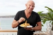 Sunshine Coast Beachside Quintessential Licensed Restaurant - Sleek, Modern