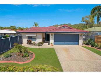 View profile: Spacious Family Home in the Heart of North Buderim