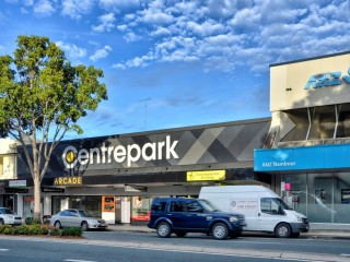 View profile: UNIQUE FREEHOLD INVESTMENT SUNSHINE COAST