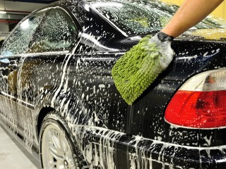 View profile: Glo Hand Car Wash  Business for Sale Brisbane Ref #3628