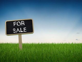 View profile: Land for Sale in Officer- Lot 325, 63 Bayview Road, Officer, VIC 3809
