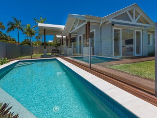 View profile: 2 Park Court Noosaville